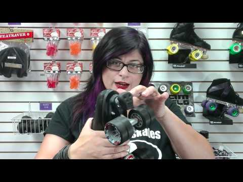 Riedell R3 – RollerGirlSkates.com Product Reviews