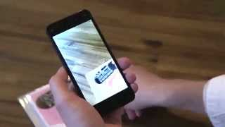 3D Amazon phone - 免费在线视频最佳电影电视节目 - Viveos Net