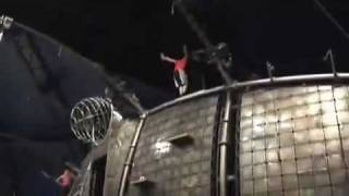 Epic Trampoline Skills Funny Videos, Funny Video Clips, Funny Movies, Viral Videos Video  Free Videos Online  Video Clips, Video Movies, Live TV   More at In com