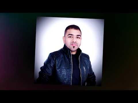 Liviu Pustiu – Cu cine mi-e drag sa stau Video