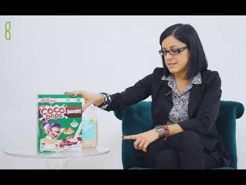 Perdita di peso karna in urdu