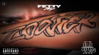 Fetty Wap - Zoovier [FULL MIXTAPE + DOWNLOAD LINK] [2016]