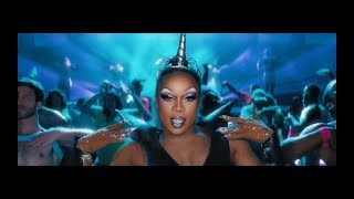 Dem Beats (ft. RuPaul) by TODRICK HALL