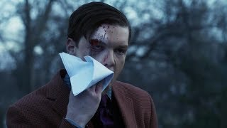 Download Video THE JOKER REVEAL/PLOT TWIST (PART 1) - GOTHAM 4x20 MP3 3GP MP4