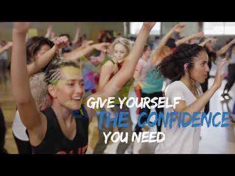 Promo Video Gym 6