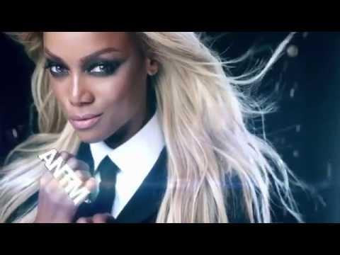 America's Next Top Model Season 24 (Teaser)