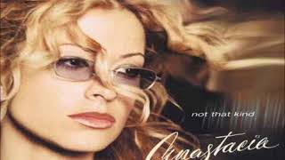 Anastacia   Not That Kind (full Album)