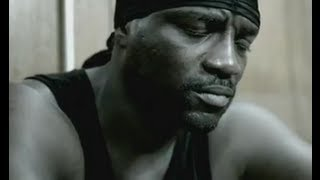 Akon - Hurt Somebody (Explicit) ft. French Montana [Official Video] [Music Review Video]