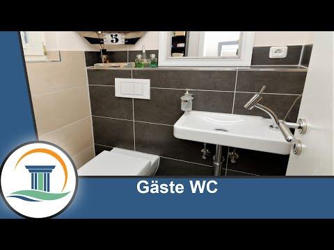 Gäste Toilette Ideen