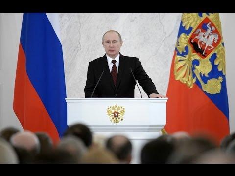 , title : 'Обращение Владимира Путина по итогам референдума в Крыму'