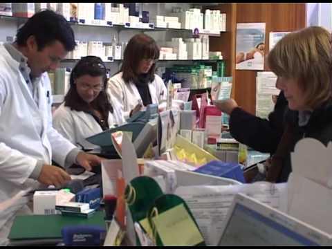 Tablet patogeno per le ragazze