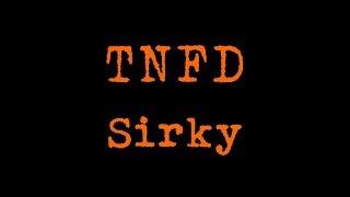Video TNFD - sirky