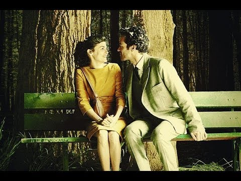 Mood Indigo US Trailer