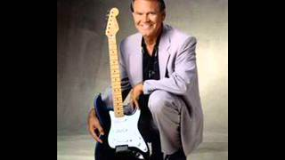 Glen Campbell - You've Still Got A Place In My Heart