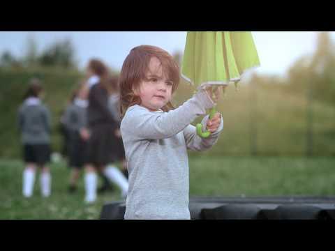 mp4 Healthy Child Programme Scotland, download Healthy Child Programme Scotland video klip Healthy Child Programme Scotland