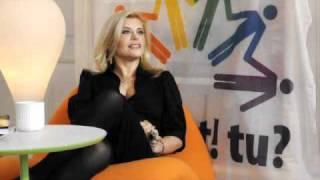 Partea 4: Mesajul Loredanei pentru comunitatea LGBTQ din Romania