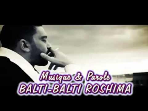BALTI MP3 2013 TÉLÉCHARGER SOKRAN