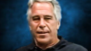 Jeffrey Epstein Allegedly Continued Abusing Victims While Serving Florida Prison Sentence