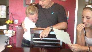 Reaction to justin bieber tickets compilation 2015 most popular videos girls reaction to justin bieber meet and greet tickets m4hsunfo