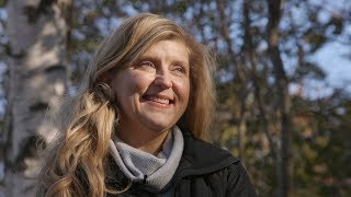 Watch the video - Like Nowhere Else: Megan Browning, MD – Essentia Health