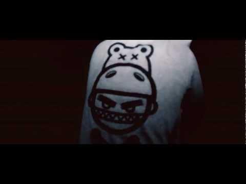 "TRYBISHOP ""IM BACK"" MUSIC VIDEO"