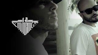 Calle Para Siempre - EmineMca (Video)