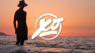 Maroon 5 - Cold (REESE & Futosé Remix)