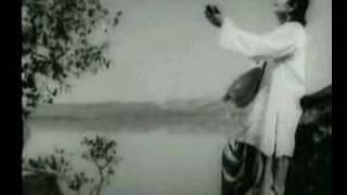 hindi song, Jara samne to aao chaliye - YouTube