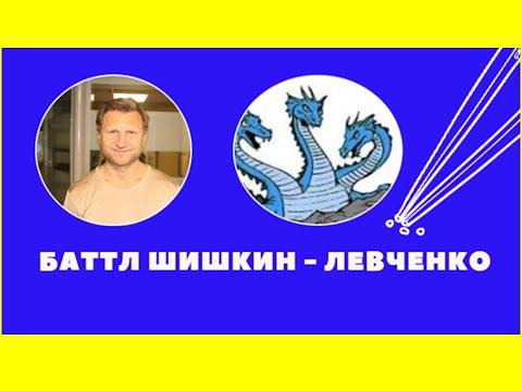 Бинарные опционы в москве