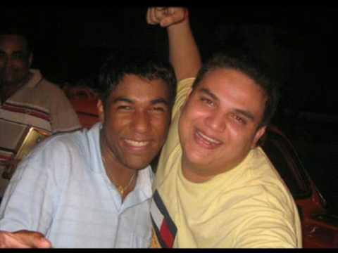 Homenaje A Kaleth Morales Kaleth Morales