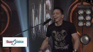 Washington Brasileiro - Bora (Sua Música)