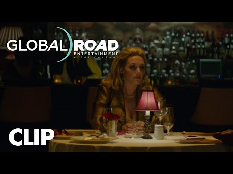 Triple 9 (Clip 'Up to You')