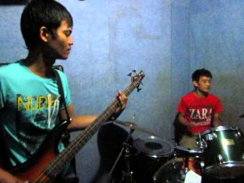 Awan Band Hari Hariku 1 Mp3