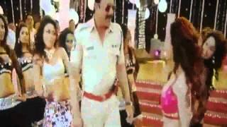 Jhoom Barabar Jhoom [Full Video Song] (HD) With Lyrics