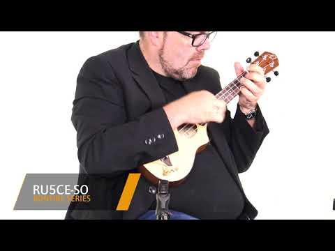 OrtegaGuitars_RU5CE-SO_ProductVideo