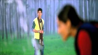 O Rabba   Mausam FULL VIDEO SONG  High Quality Mp3   YouTube