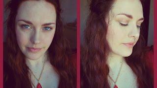 Melisandre - #GAMEOFTHRONES Collab.