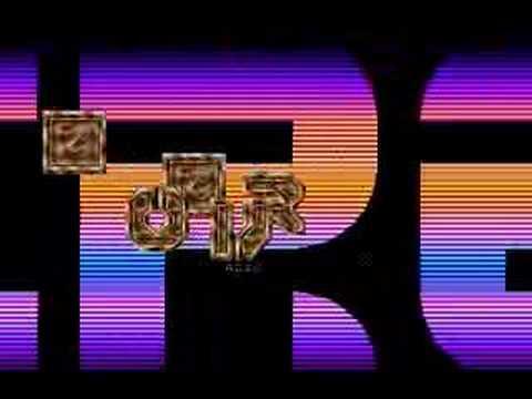 Stardust Atari