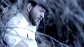 Mark Fossen - This Minute Hand (Official Video)