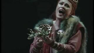 June Anderson 2001 Casta Diva