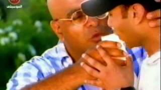 محمد محى...حب تانى تحميل MP3