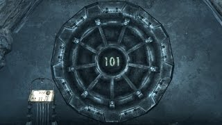 Top 10 Fallout Vaults