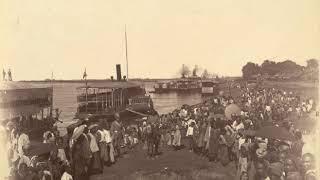 Burma   Wikipedia Audio Article
