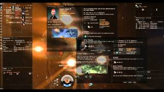 EvEonline-Gallente Cosmos-Preaux Gallot-F0N Strike Scene Evidence