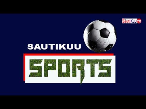 #LIVE: SAUTI KUU SPORTS ASUBUHI - SIMBA KUWAVAA MTIBWA SUGAR LEO LIGI KUU TANZANIA BARA