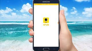 4 Fun Video WhatsApp Status Funny Video  WapMight Org