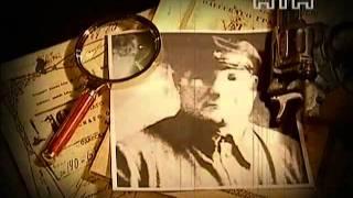 Лева Задов - махновец и чекист