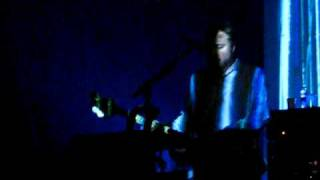 The Last Broadcast - Doves Live in Montreal