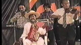 Indio Mayta Huaynos Mix Parte 1