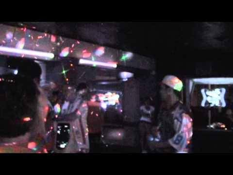Monsta ft. Tytus Missouri Stand Up 2 7/21/12